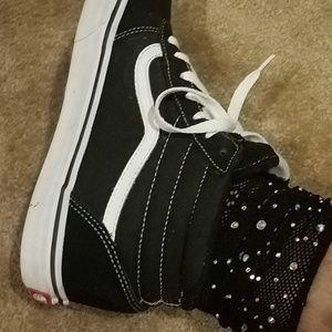Accessories - Sexy Socks